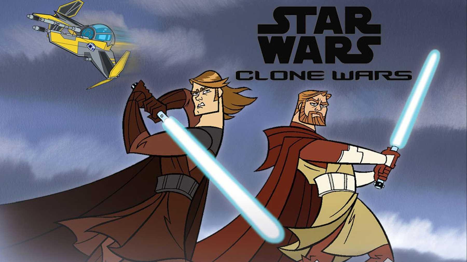 clone_wars_2.jpg
