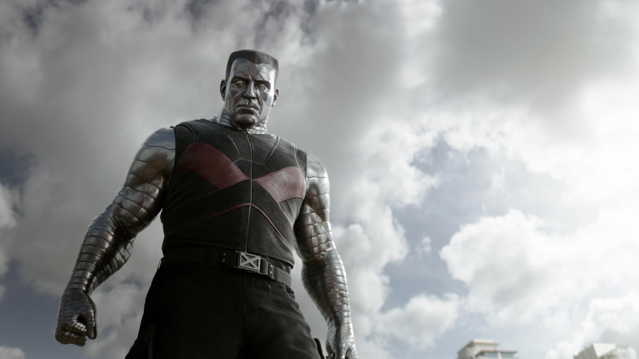 colossus-deadpool-movie-image.jpg