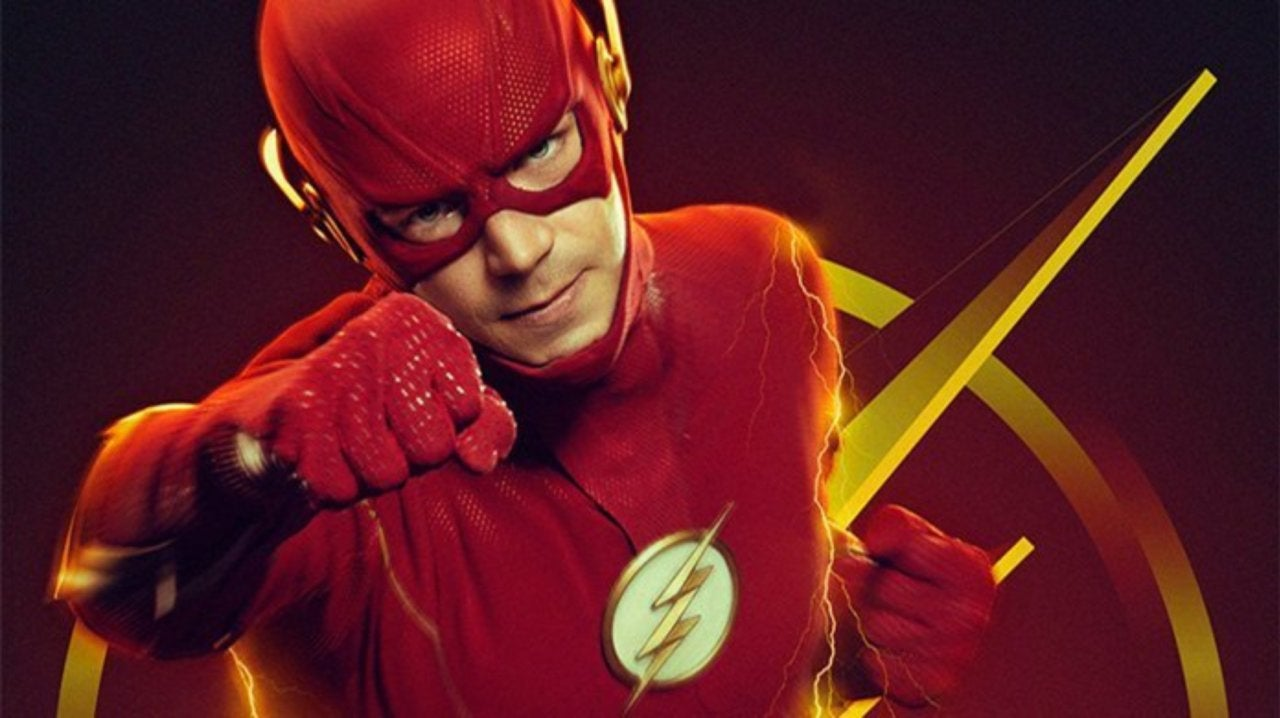 crisis-on-infinite-earth-release-date-confirmed-by-the-flash-season-6-episode-11570842558.jpeg