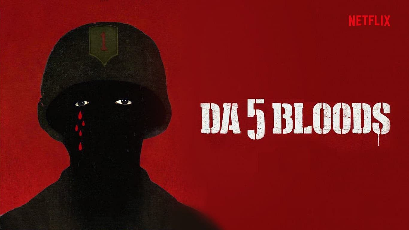 da_5_bloods_1.jpg