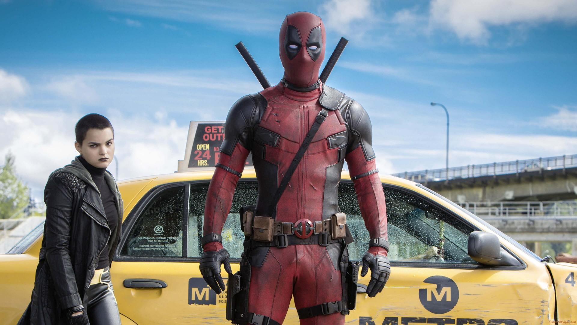 deadpool-2016-movie.jpg