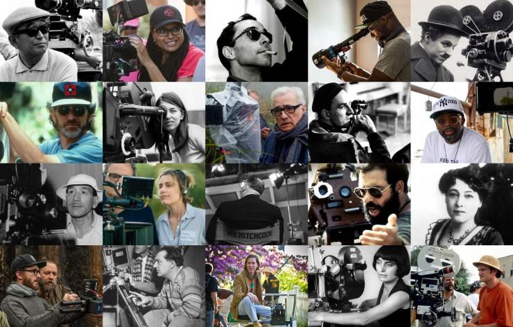 directors_0.jpg