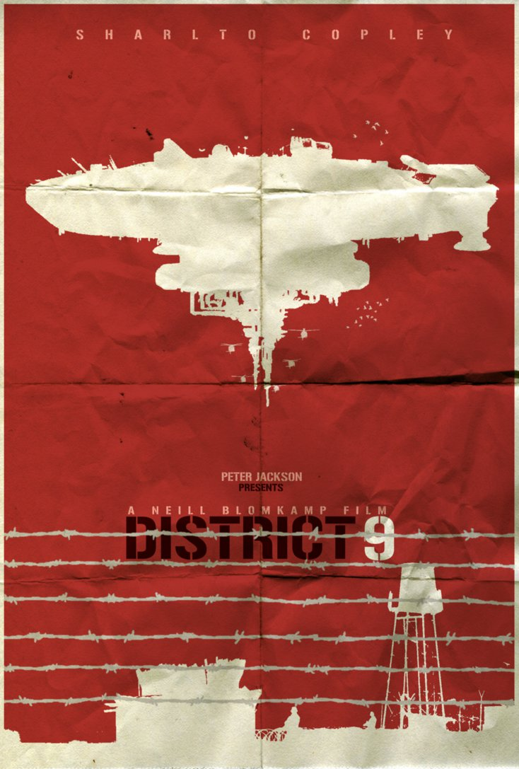 district_9_minimalist_poster_by_shrimpy99-d7bogha_png.jpg
