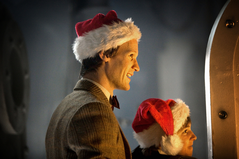 doctor_who_christmas_special_2010_pictures_bbc_004.jpg