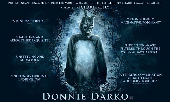 donnie_darko-1.jpg