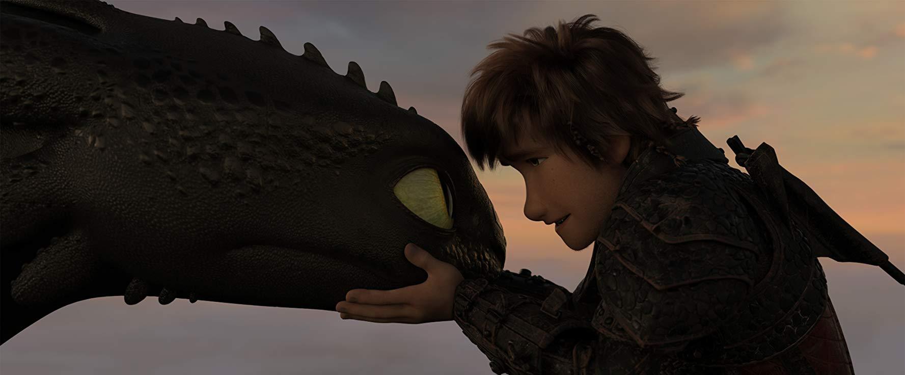 dragon6.jpg