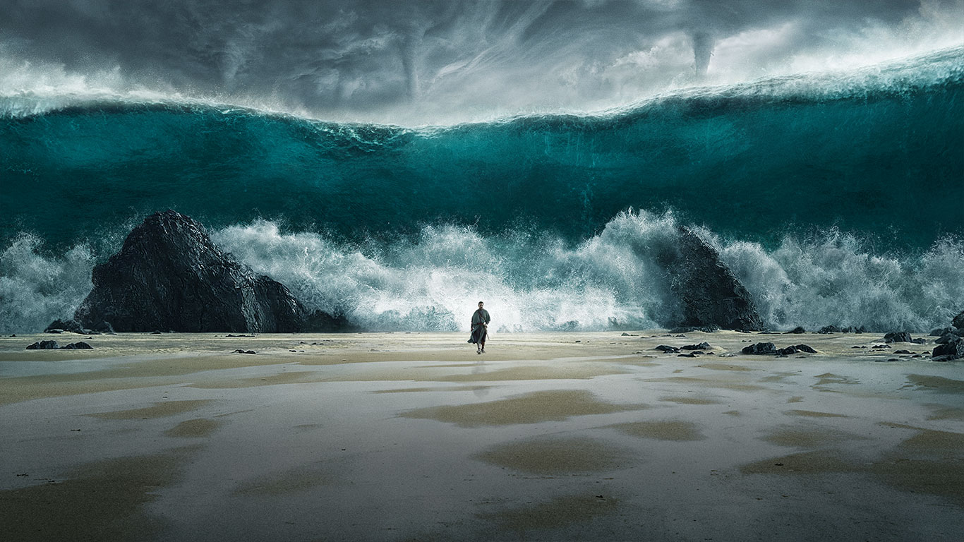 exodus-gods-and-kings-review-biblical-epic-plagued-with-flaws-jpeg-198729.jpg
