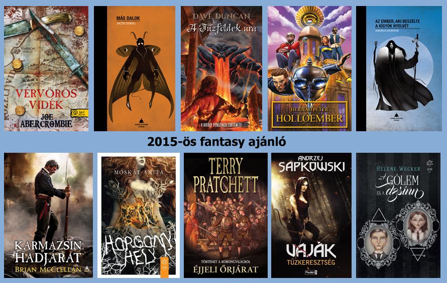 fantasy-top-10.png