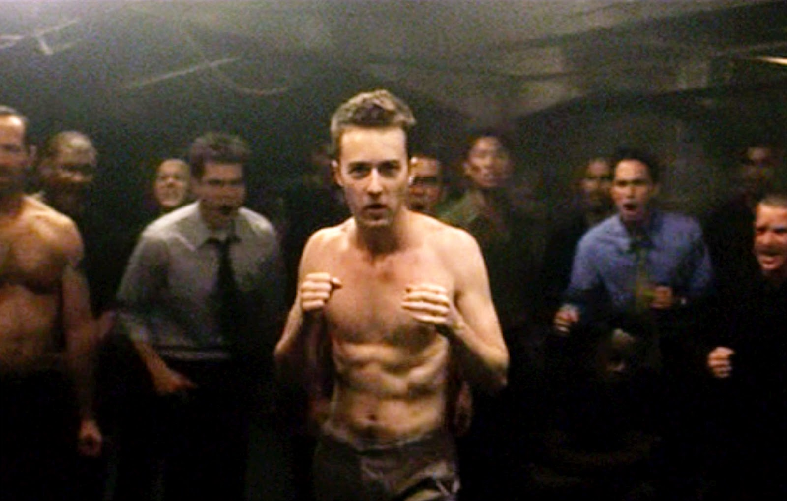 fight_club_film_fight_images_for_desktop.jpg