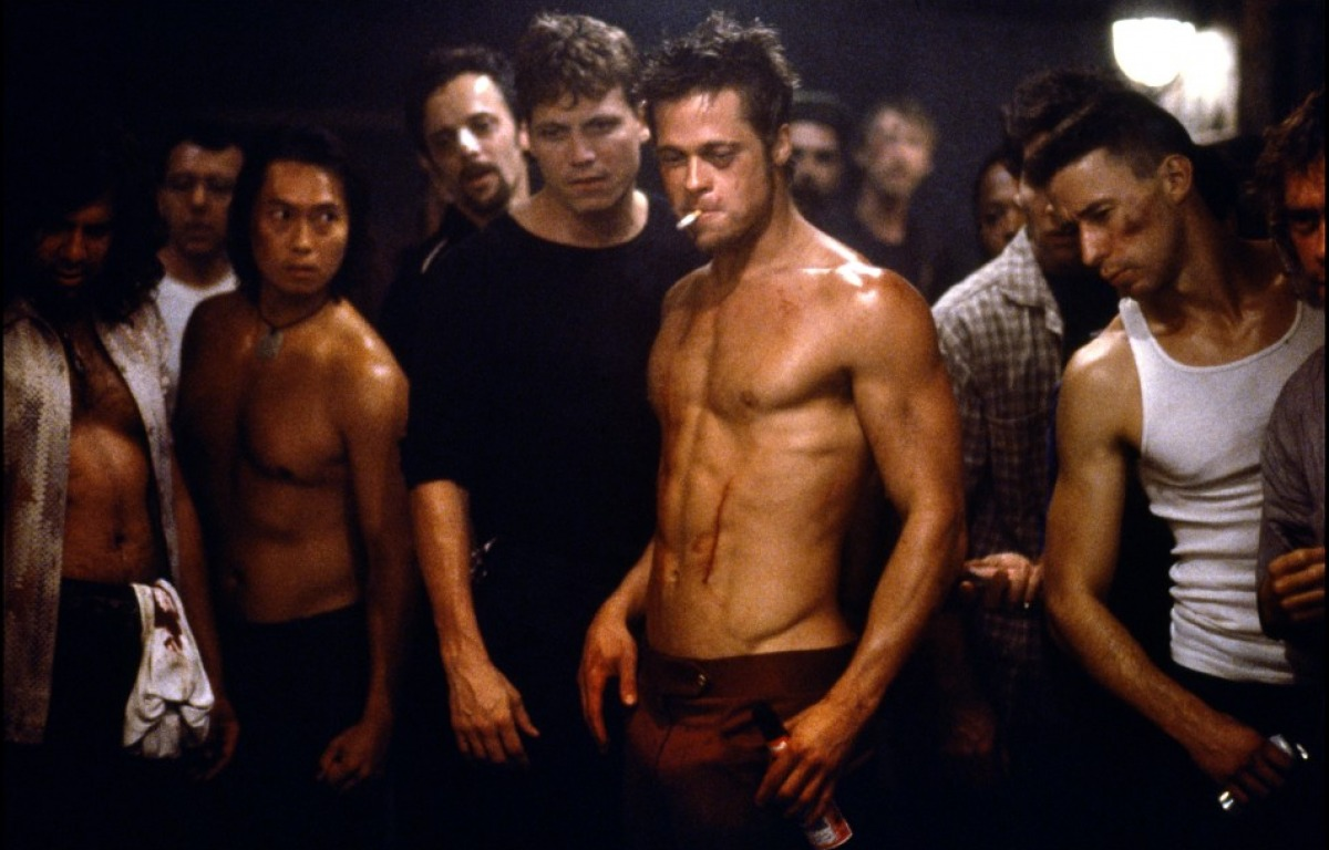 fight_club_how_does_brad_pitt_film_show.jpg