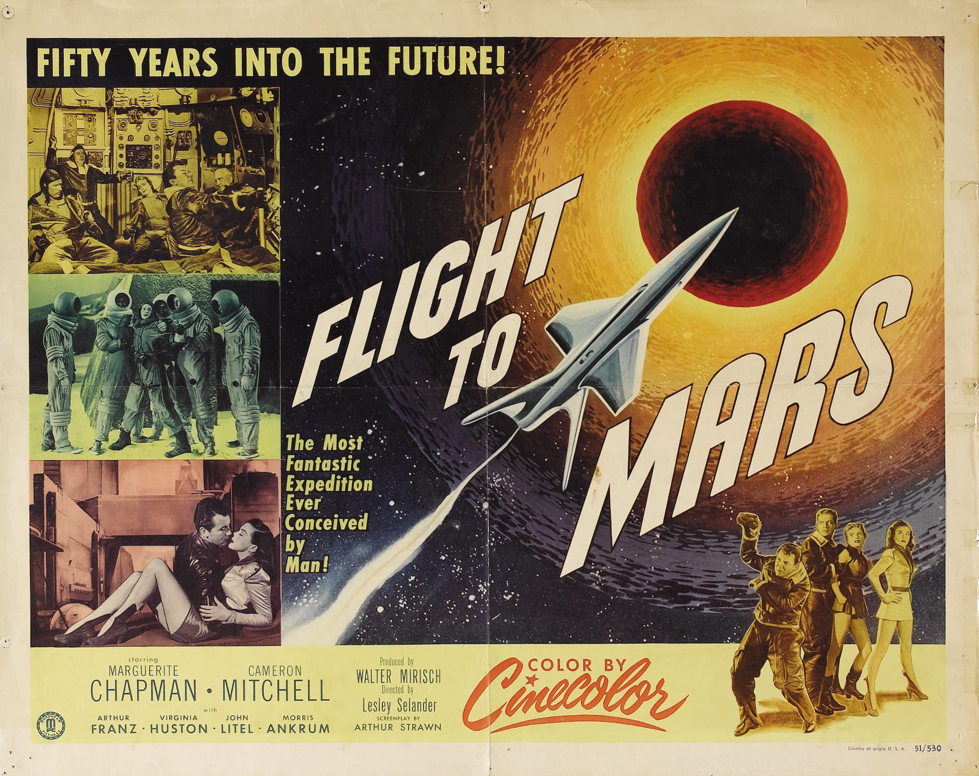 flight-to-mars.jpg