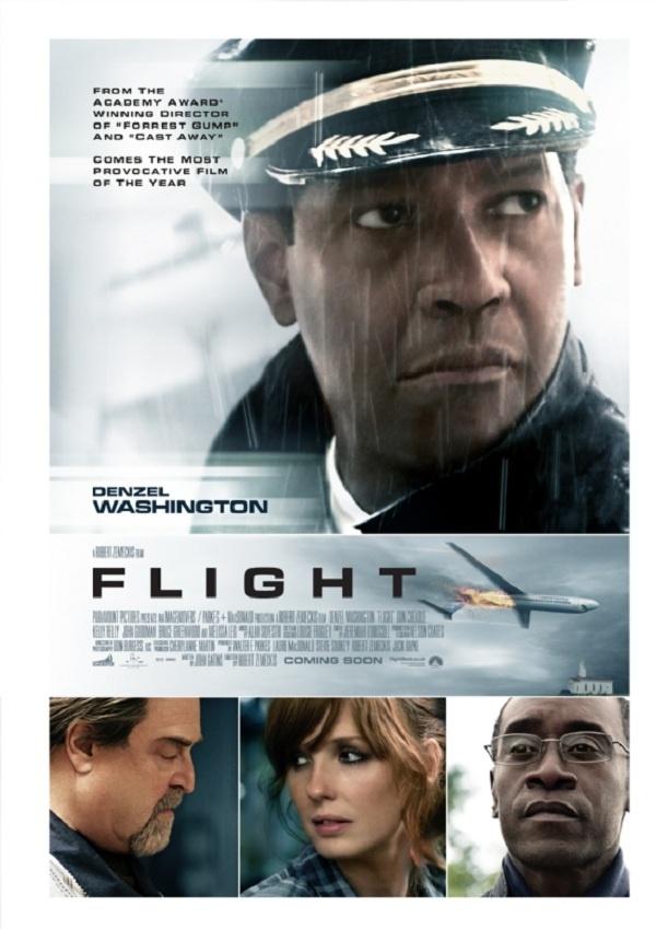 flight4.jpg