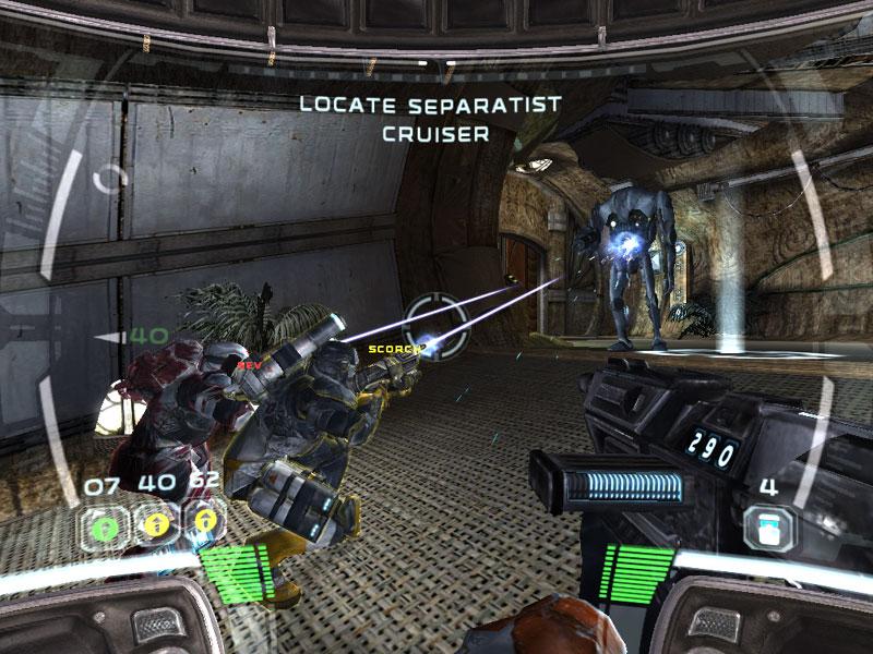 gamer_cikk_2.jpg