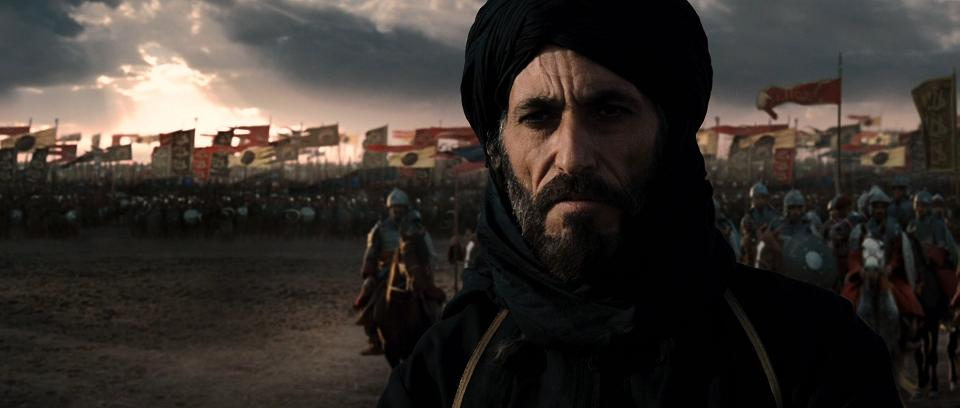 ghassanmassoud.jpg
