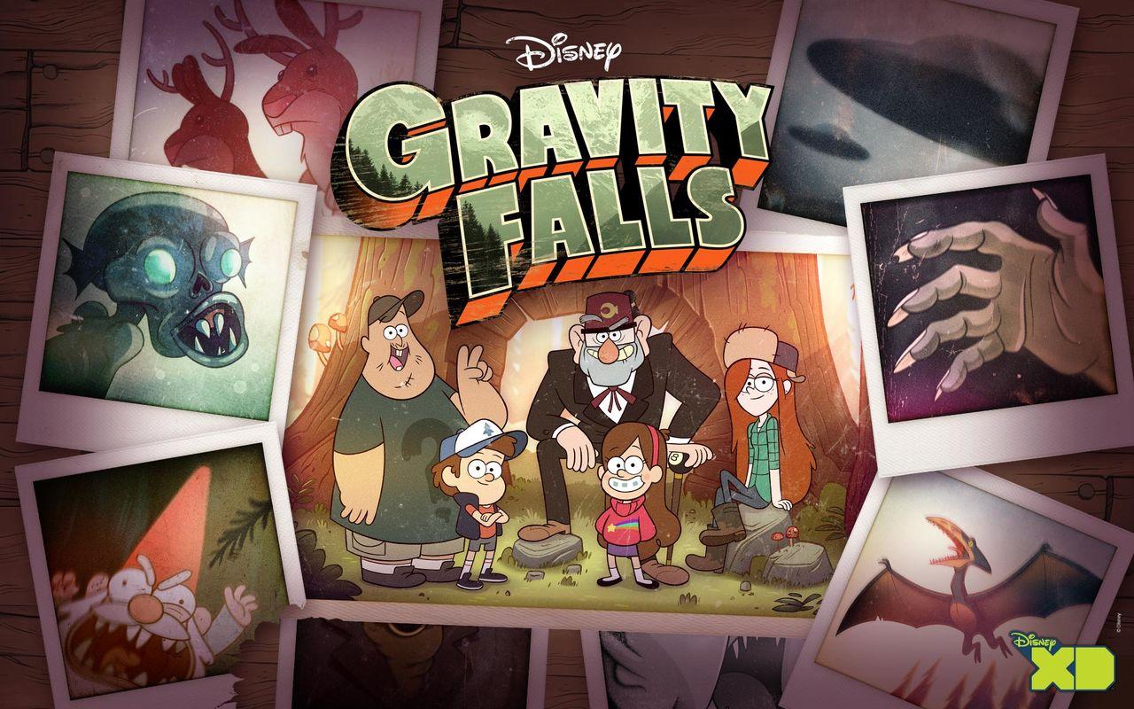 gravityfalls1.jpg