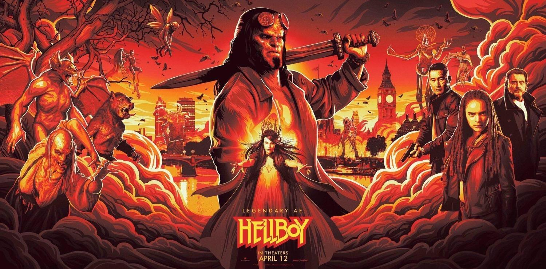 hellboy1.jpg