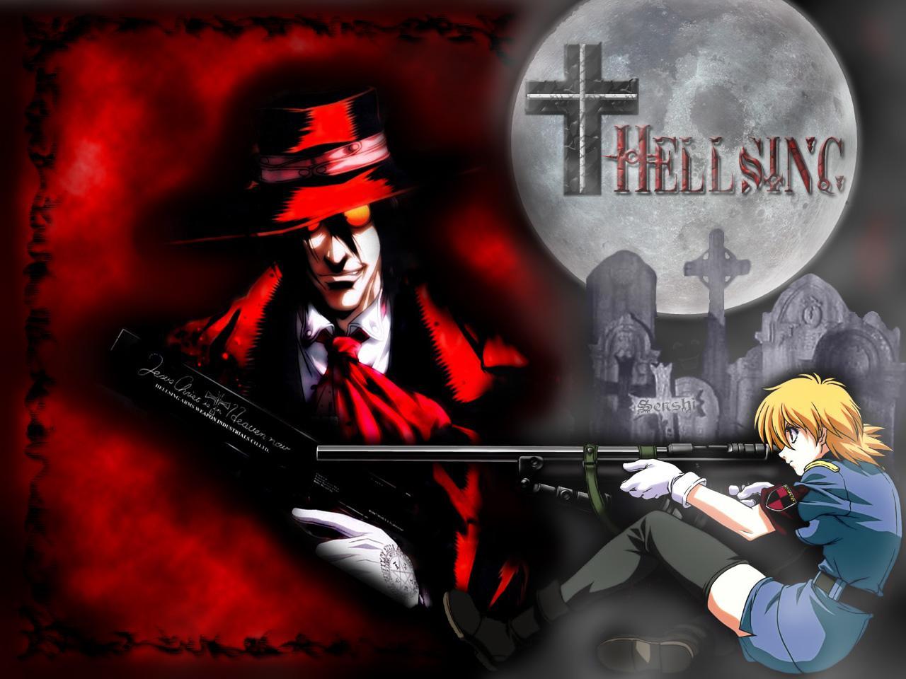 hellsing_014.jpg