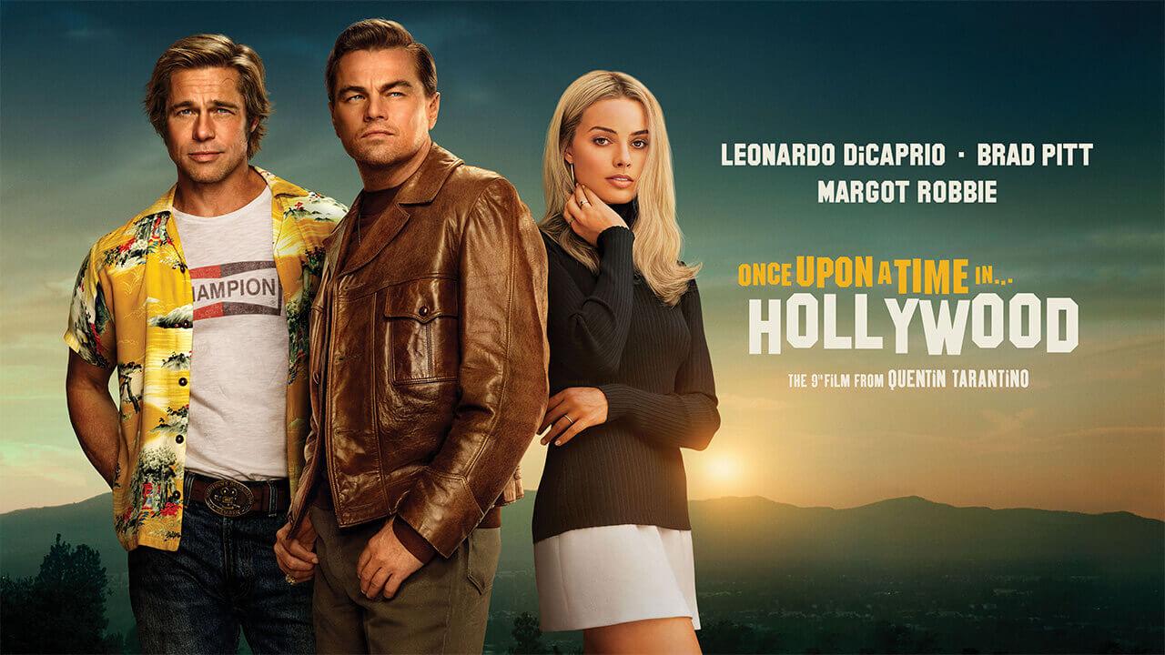 hollywood1.jpg