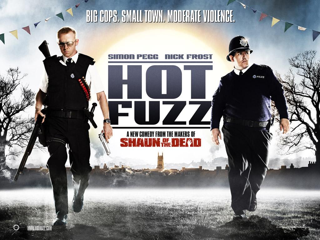 hot-fuzz-comedy-movie.jpg