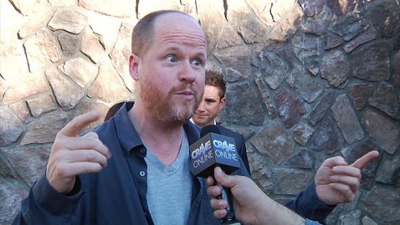 joss-whedon-saturn-awards-2013-580x326.jpg