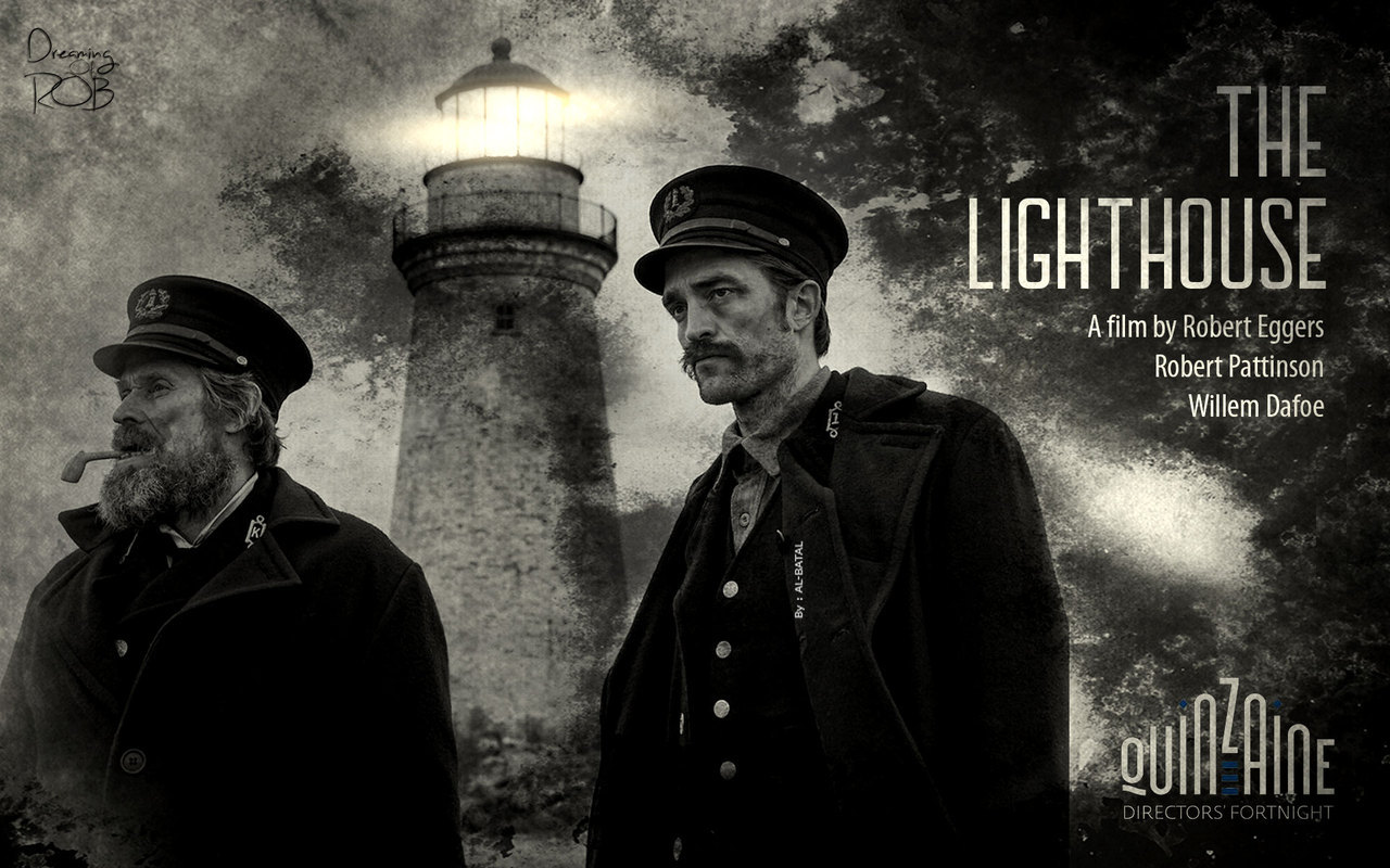 """Képtalálatok a következőre: A világítótorony film"""""""