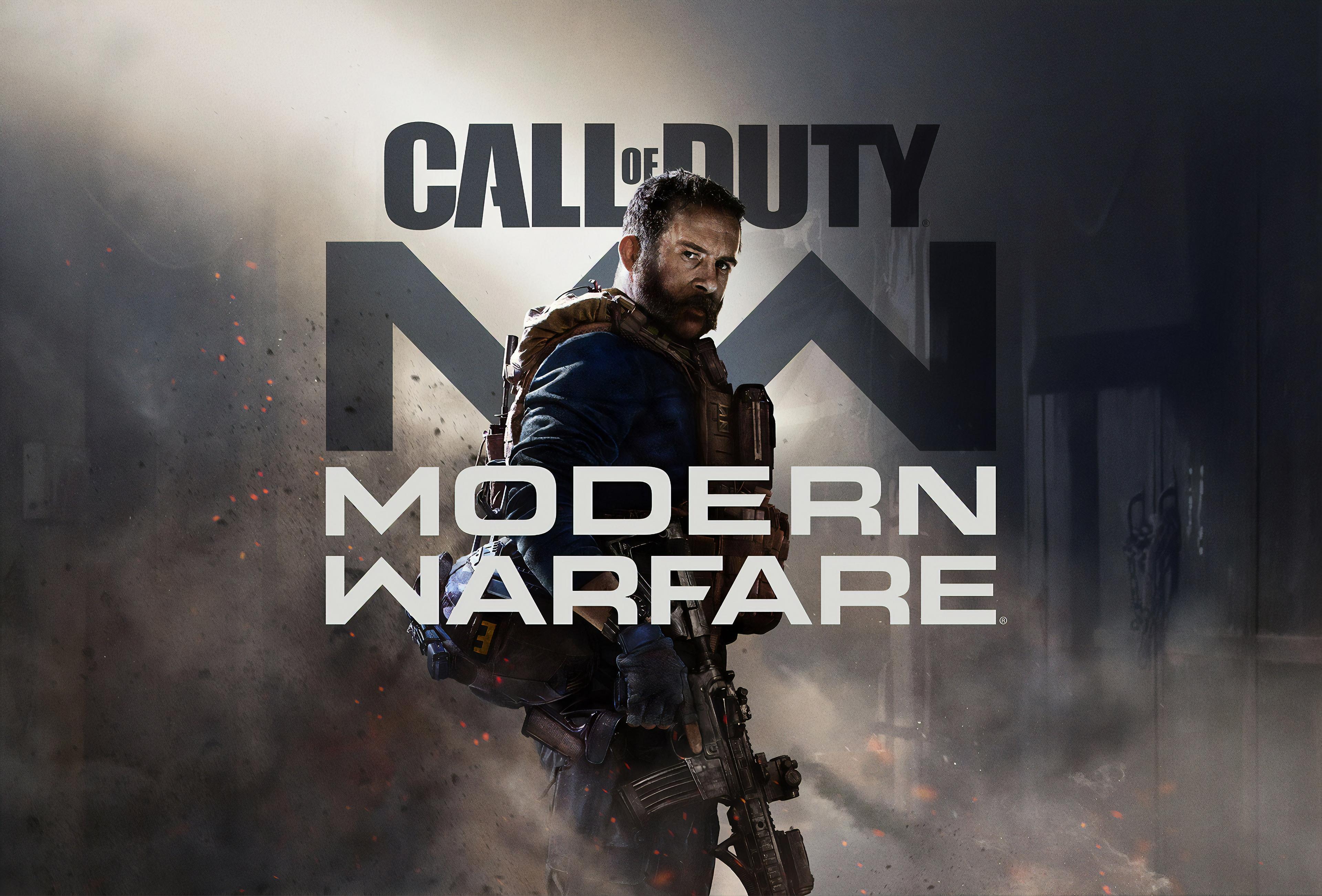 modern_warfare_6.jpg