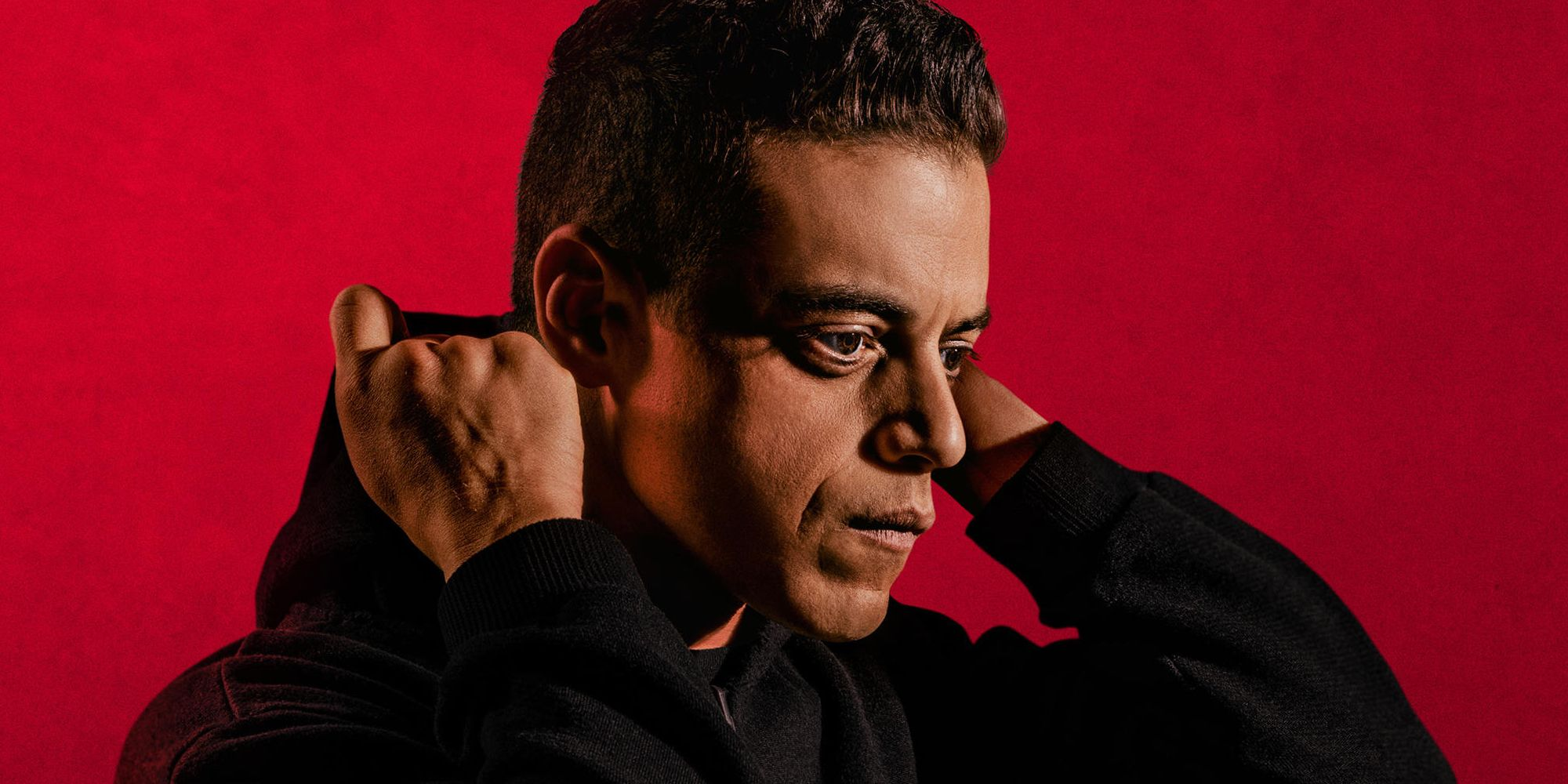 mr_-robot-season-4-usa.jpg