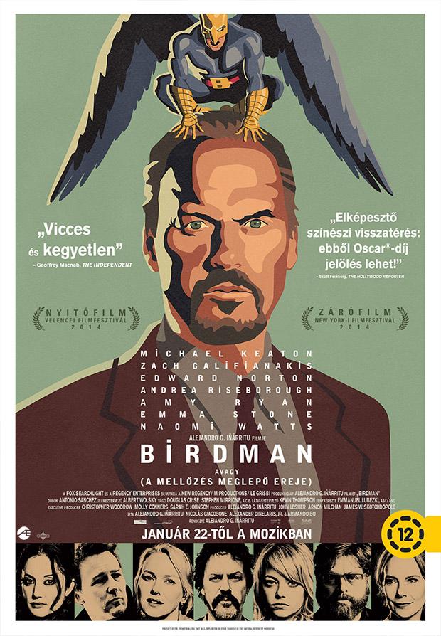 poster_birdman_hun01k.jpg