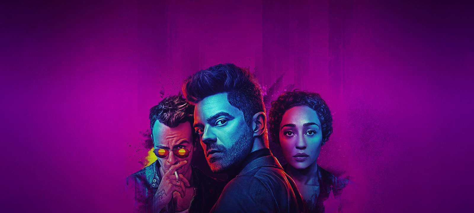 preacher-featured.jpg