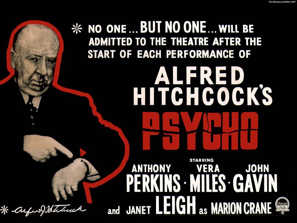 psycho-1960-poster-1.jpg