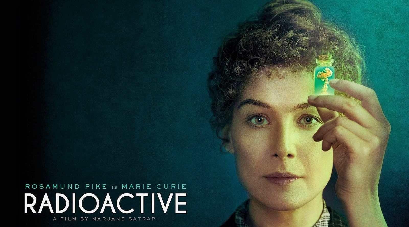 radioactive.jpg