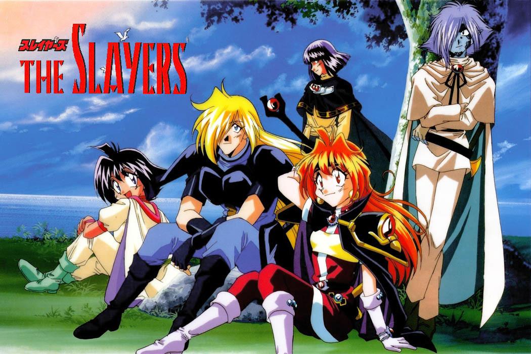 slayers-2-1050x700.jpg