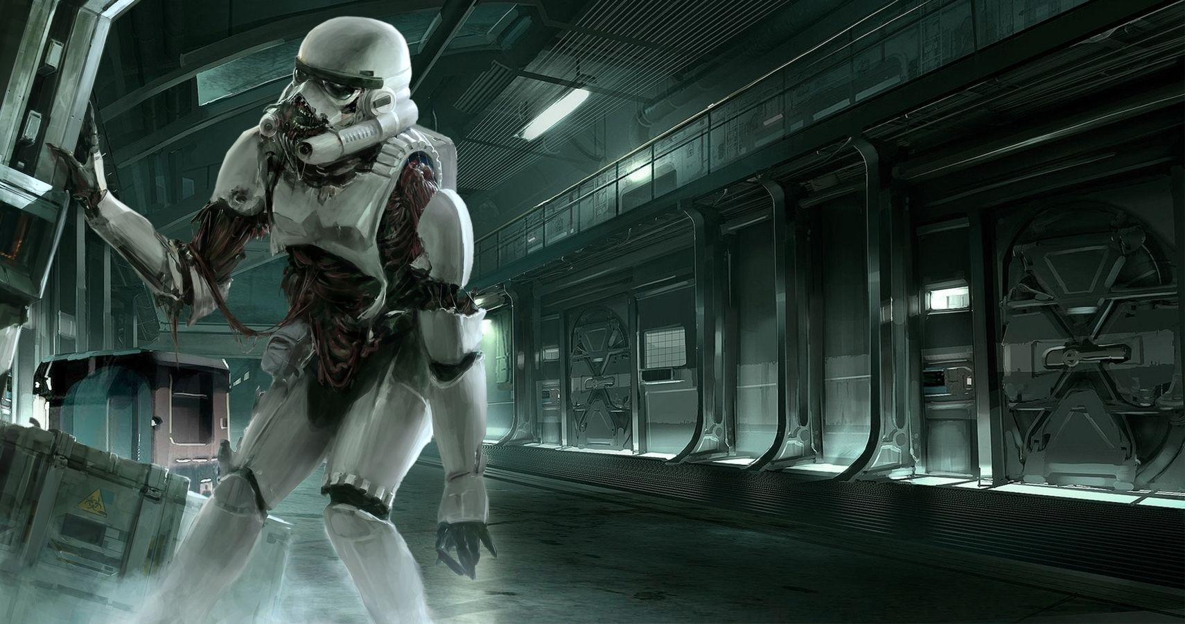 star-wars-death-troopers-featured-image.jpg