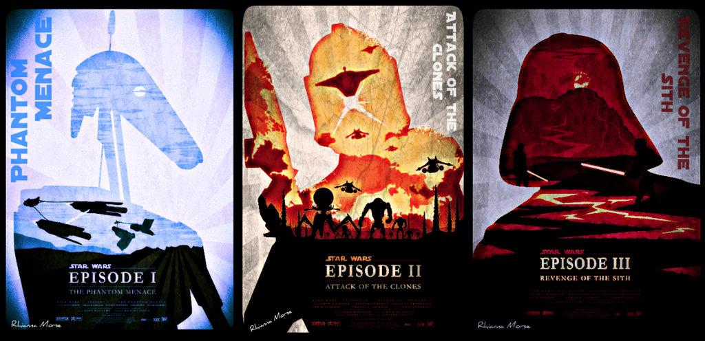 star-wars-prequels-image-star-wars-prequels-36338935-1024-496.jpg