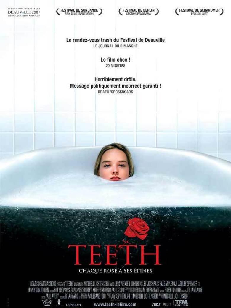 teeth-film-images-cc0153e6-6865-4a44-8908-82879ca8c32.jpg