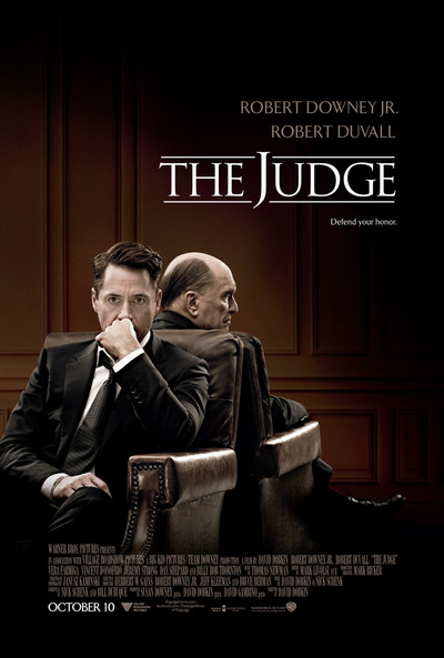 the judge.jpg