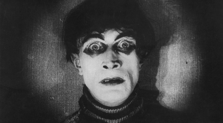 the-cabinet-of-dr-caligari-897x495.jpg