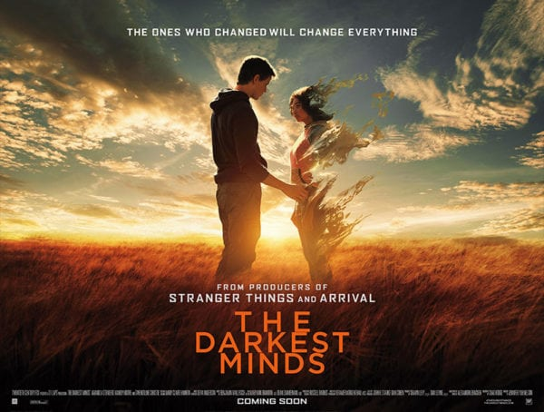 the-darkest-minds-600x454.jpg