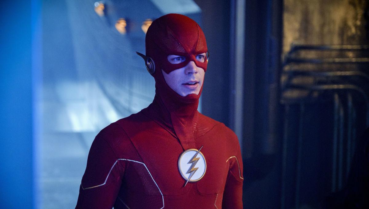 the-flash-season-6.jpg