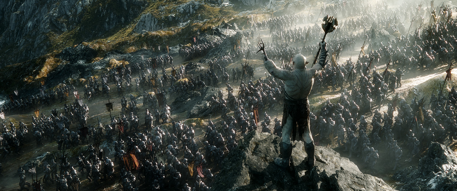 the-hobbit-the-battle-of-the-five-armies-4k-trailer-and-ultra-hi-res-stills-2.jpg