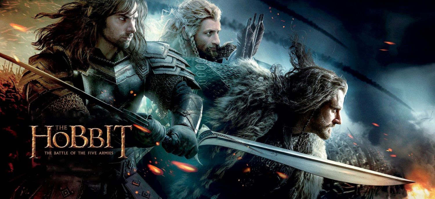 the-hobbit-the-battle-of-the-five-armies-banner-9.jpg