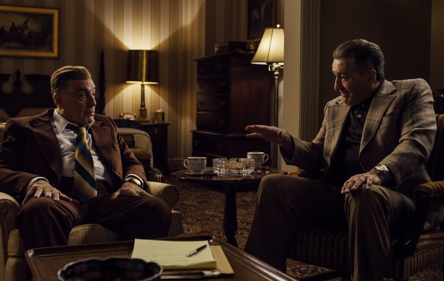 the-irishman-netflix-ti_ks_063_rgb-900x570.jpg
