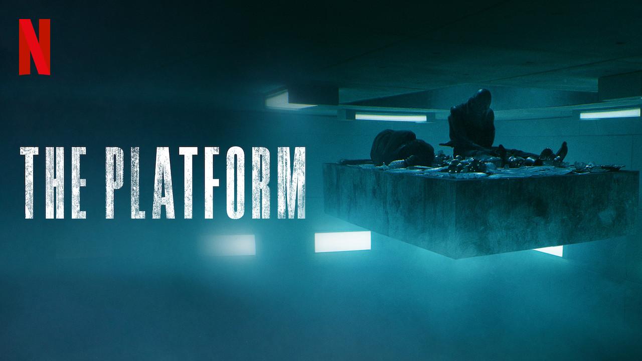 the-platform-wide.jpg
