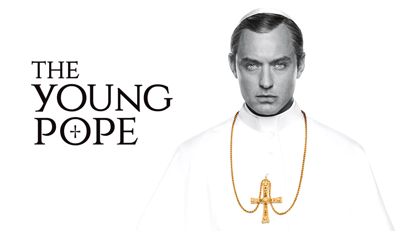the-young-pope-review-banner.jpg