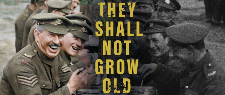 they-shall-not-grow-old-poster-1-e1546720830469.jpg
