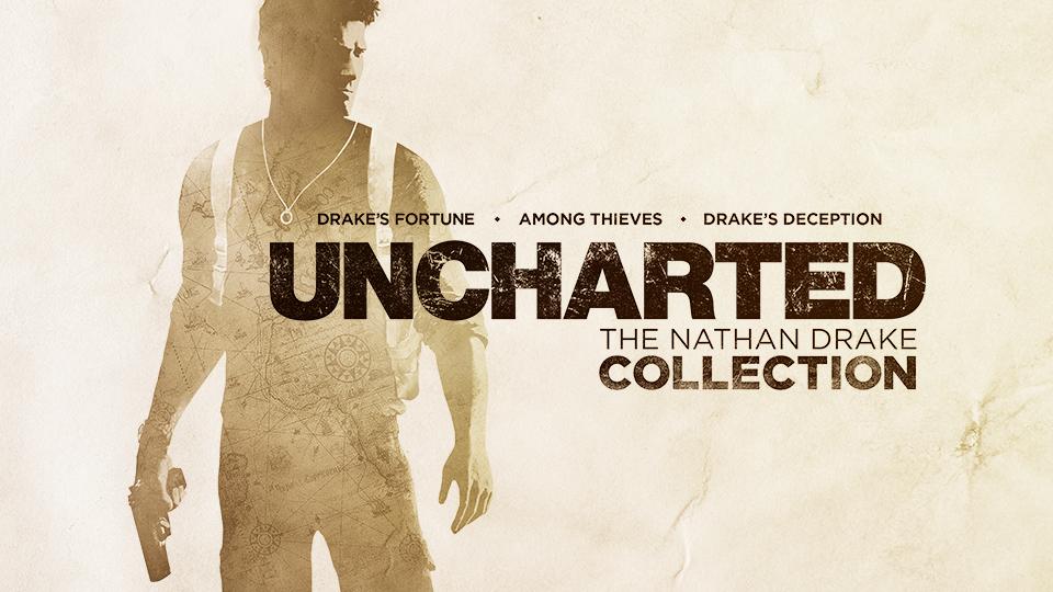 unchartedndc.jpg
