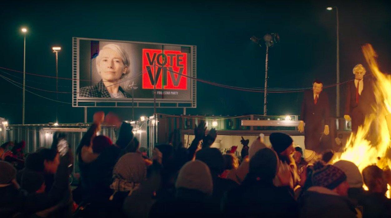 vote-viv.jpg