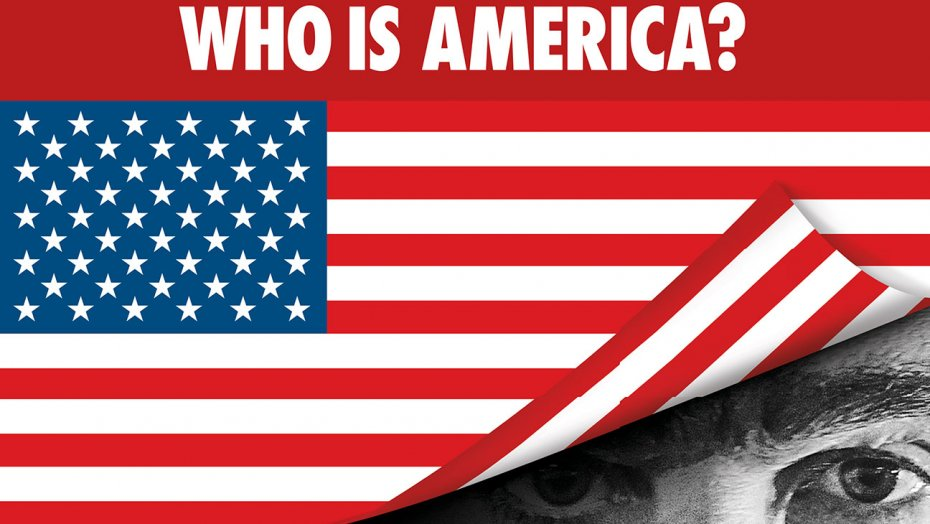 who_is_america_poster_art.jpg