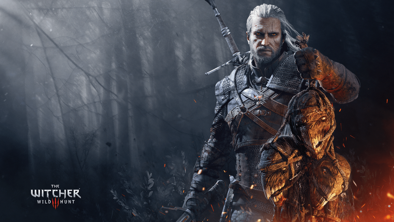 witcher3_en_wallpaper_the_witcher_3_wild_hunt_geralt_with_trophies_1920x1080_1449484678-e1473522898626.png
