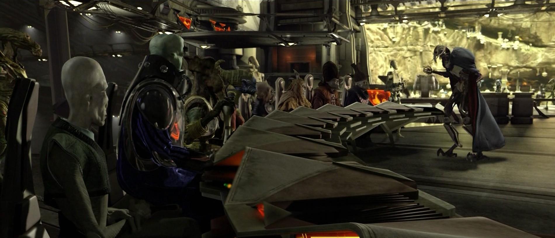 star_wars_episode_iii_chapter_21_the_separatist_council_on_utapau.jpg